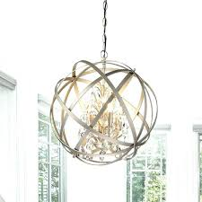 crystal drum chandelier pendant lighting for crystal drum chandelier black beautiful shade pendant c