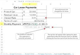 Amortization Table Mortgage Excel Capital Lease Amortization Schedule Excel Template Table Free Loan
