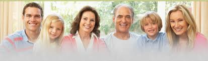 Image result for seniors smiling