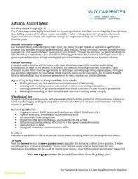 Sample Finance Internship Cover Letter 8 9 Cover Letter For Phd Application Sample Tablethreeten Com