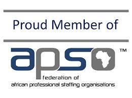 Recruitment Cv Register Your Cv Sage Recruitment Sage South Africa