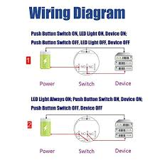 wiring diagram for push pull switch wiring diagram info push on switch wiring diagram wiring diagram world wiring diagram for push pull switch
