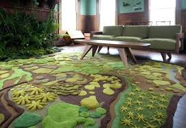 green rug like grass rugs ideas area rug that looks like grass indoor outdoor grass area
