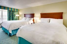 Orlando Discount Hotel Rooms With Queen Size Beds At The