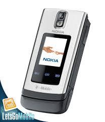 nokia t mobile. nokia 6650 t-mobile phone t mobile