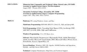 Net Developer Resume Resume Apps For Windows 8 Dev Apps Tester
