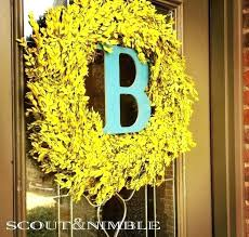 outdoor faux boxwood wreath decor tips home decorating ideas with smith and wreaths artificial how to outdoor boxwood
