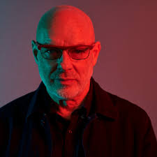 <b>Brian Eno</b> (@<b>brianeno</b>) | Twitter