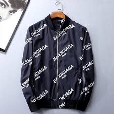 New Mens Luxury Jacket Jacket Winter High End Atmosphere Mens Casual Jacket Sports Hoodie M 3xl Spring Mens Jackets Cool Jackets Men From Yue1999
