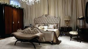italian bedroom furniture luxury design. Italian Bedroom Furniture Modern Classic Design Set Luxury