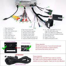 car audio wiring kits car radio wiring wiring harness diagram car car stereo wiring kit at Car Stereo Wiring Kit