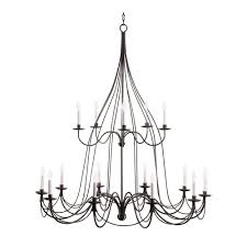 ironware lighting. view larger ironware lighting e