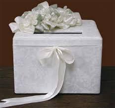 petite brocade wedding card box wedding card boxes wedding Wedding Cards Box Holder petite brocade wedding card box wedding card box holder with lock