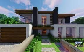 modern house ayera 1 14