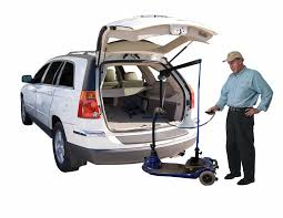 wheelchair lift for car. Plain Car Economy Inside Lift For Wheelchair Car