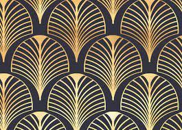 Art Deco iPad Wallpapers - Top Free Art ...