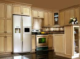 Of Glazed Cabinets How To Do Glazing Kitchen Cabinets Kitchen Trends