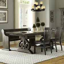 dining room chair pad company 90 inch round table pad