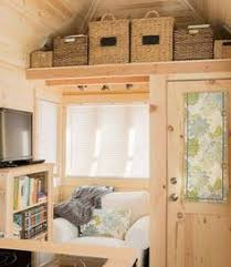 Small Picture A luxurious tiny house for sale in Cookeville Tennessee with all