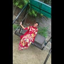Satinderpal Kaur's stream