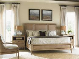 Lexington Bedroom Furniture Sets Awesome Lexington Monterey Sands Pacific  Grove Bedroom Set In Sandy Brown
