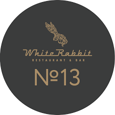 <b>White Rabbit</b> Restaurant&Bar - Moscow, Russia - Menu, Prices ...