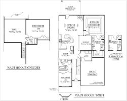 Master Bedroom Suite Bedroom Master Bedroom Suite Floor Plans Diy Country Home Decor