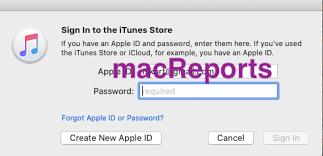 app on mac fix