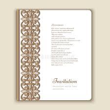 wedding book cover template wedding book cover template rome fontanacountryinn com