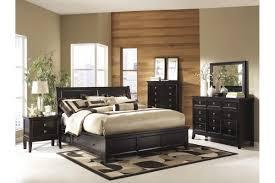 King Bedroom Suites For King Bedroom Suites Marceladickcom