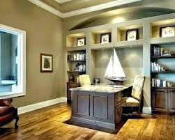 Home office for 2 Multiple Desk Two Person Desk Home Office Furniture Two Person Desk Home Office Furniture Desk For Two Stylish Newlovewellnesscom Two Person Desk Home Office Furniture Newlovewellnesscom