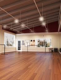 Ballet Studio Design Dance Studio Dance Rooms Home Dance Studio Dance Studio