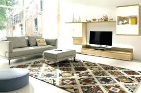 modern living room rugs modern rugs for living room modern area rugs for living room modern