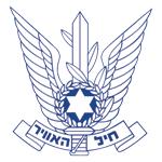 Военно-воздушные силы Израиля — Википедия