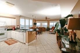 Panama City Beach, Florida Vacation Rental Property   Tidewater 617