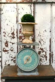 jar design furniture. vintage finds jar design furniture