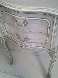 white washing furniture. adorable white washed furniture pieces for shabby chic decor washing