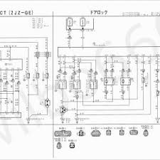 toyota liteace wiring diagram wiring diagram libraries toyota ke70 alternator wiring diagram archives dentalstyle co