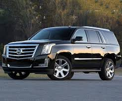 2018 cadillac diesel. exellent 2018 new escalade 2018 to cadillac diesel t
