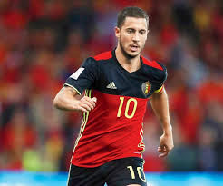 Loss France Post Others 1-0 - After World Cup Belgium Daily Nigeria 2018 Slams Hazard To Kante