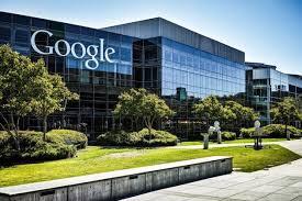 google inc office. Google Inc. - Mountain View, CA Inc Office