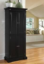 Furniture For Kitchen Storage Kitchen Storage Furniture Marceladickcom