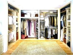 no closet solutions small bedroom no closet solution small bedroom no closet solution no closet solutions no closet solutions