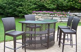 outdoor patio sets las vegas. full size of furniture:awful outdoor bar furniture hire inspirational las vegas patio sets r