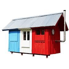 tiny house kits for sale. Fine Sale How To Build A Tiny House For Tiny House Kits Sale