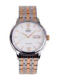 Наручные <b>часы Orient</b> (Ориент) мужские и <b>женские</b>: купить ...