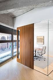 office wood. Light, Wood Look Plank Flooring | Artist Ventures Office