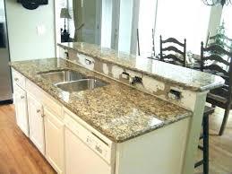 granite countertops with oak cabinets ornamental granite st classic backsplash for black granite countertops and oak granite countertops with oak cabinets