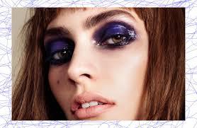 made in mexico blanche macdonald makeup graduate ana gutierrez de velazco is mexico s go