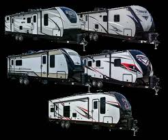 OWNER'S MANUAL TRAVEL TRAILERS & TOY HAULERS